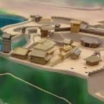 [城郭復元プロジェクト]第十四話:実はギリギリでした