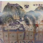 因幡鳥取城