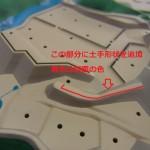 [城郭復元プロジェクト]第十五話:発売前夜